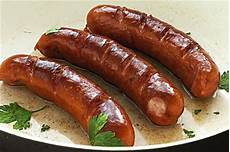 williams sausage buys remainder of sausage company 2014 07 30 refrigerated frozen food