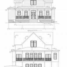 four gables house plan 6 likes 2 comments missouri native showme4gables on