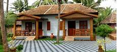 chettinad style house plans traditional chettinad home plans google search