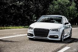 86 Best Images About Audi A3 / S3 RS3 On Pinterest