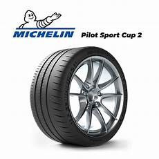 michelin pilot sport cup 2 tires perry performance