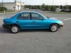 how to fix cars 1999 chevrolet cavalier spare parts catalogs sell used 1999 chevy cavalier cng ngv bifuel hybrid sedan dual fuel 79k miles no reserve in