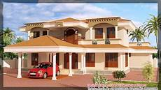 house plans in kerala style with photos kerala style house plans photos youtube