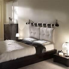 letto con cuscini testiera letto con cuscini ikea set 2 cuscini per
