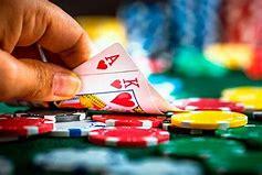 можно ли считать карты в казино лас вегаса
