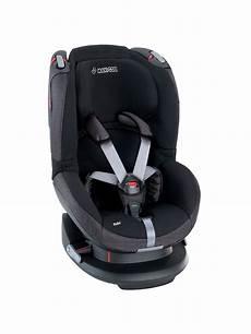 maxi cosi tobi car seat black reflection at lewis