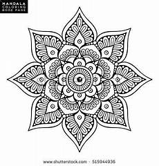 image result for colouring indian designs mandala