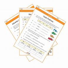 worksheets for year 5 19212 grammar year 5 worksheets ks2 melloo