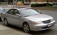 download car manuals 1999 acura tl auto manual acura tl 1999 2003 service repair manual download