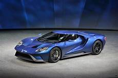 2020 ford gt supercar overview review cars review cars