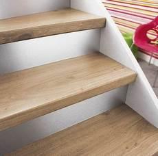 comment rénover des escaliers en bois c est malin un kit de r 233 novation d escalier escalier