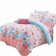 housse de couette king size 100008 bedding set luxury duvet cover winter comforter bedclothes housse de couette bed sheet edredon