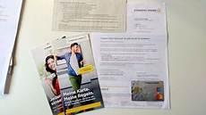 commerz finanz kredit erfahrungsbericht 0 finanzierung saturn kredit