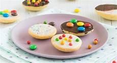 backen mit kindern einfache rezepte backen mit kindern einfache rezepte kuchen kuchen berlin