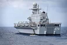 marine algérienne 2020 l alg 233 rie modernise et sa flotte mer et marine