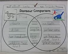science worksheets on dinosaurs 12175 grade fabulous fish dinosaurs freebies dinosaur reading activities grade
