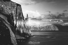 noir et blanc photos noir et blanc la galerie photo de nature photographie