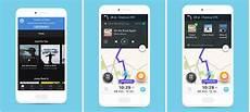 Spotify Integrates Itself Into Waze And Vice Versa