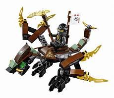 Lego Ninjago Ausmalbilder Drachen Lego 70599 Ninjago Coles Drache Spielzeug Test 2018