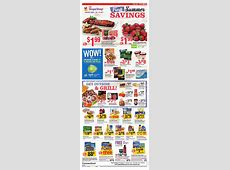 Stop And Shop Weekly Circular,Stop and Shop Weekly Ad, Flyer & Circular|2020-06-26