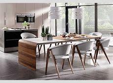 Voglauer SPIRIT Chair   Dining Chairs   Seating   Anima Domus