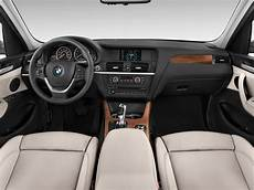 motor auto repair manual 2012 bmw x3 interior lighting image 2011 bmw x3 awd 4 door 28i dashboard size 1024 x 768 type gif posted on may 26