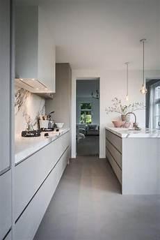 Kitchen Furniture And Interior Design Software by Kitchen Furniture And Interior Design Software