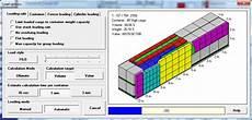 cargo optimizer professional version