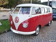 For Sale Vw Combi Split T1 De 1960 Eur 3000