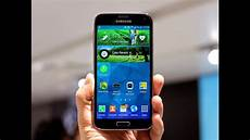 samsung galaxy s5 mini duos specs price 2014