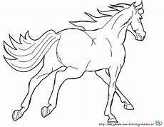 Ausmalbilder Pferde Ausmalbilder Lustige Pferde Ausmalbilder