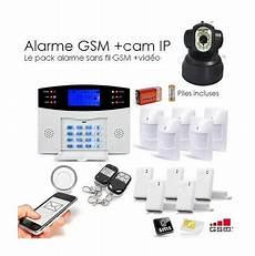 choix alarme maison guide comment choisir alarme de maison