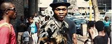 exploring the demise of skhothane the controversial subculture destroyed by the media vice