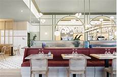 warm industrial style shines in a st petersburg yaounde traditional chandelier restaurant design