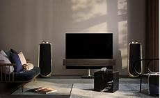 die edlen tv ger 228 te und lautsprecher olufsen