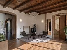 cotto pavimento arredamento moderno con pavimento in cotto idee e stili