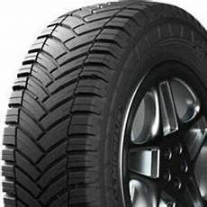michelin agilis crossclimate lt235 85r16 120 116r bsw all
