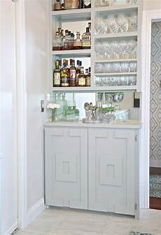 sherwin williams mindful gray color spotlight bars for home built in bar home