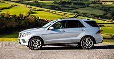 gle 350 d mercedes gle 350d suv 4matic amg line road test