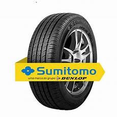 pneu 175 65 r14 82t pneu passeio 175 65 r14 82t bc10 sumitomo pneus para carro no casasbahia br