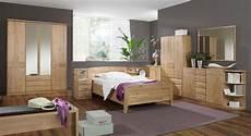 erle schlafzimmer komplett schlafzimmer erle mit seniorenbett in komforth 246 he sanando