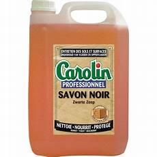 savon noir liquide leclerc savon noir liquide carolin bidon 5 l