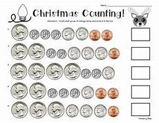 money worksheets up to 1 00 2353 counting counting money coins up to 2 00 worksheet money worksheets