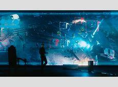 cyberpunk next gen upgrade
