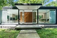 Mid Century Modern Homes