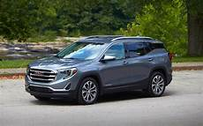 2019 gmc terrain pictures photos images gallery gm