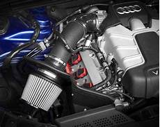 ie audi b8 b8 5 s4 cold air intake ieincg2 20153