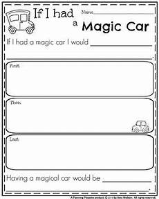 free handwriting worksheets for grade 1 21745 grade writing prompts winter grade writing