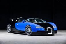 Bugatti Veyron 2008 Bugatti Veyron Classico Motori