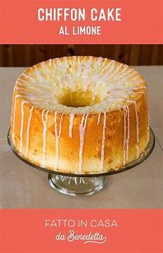 ricette benedetta rossi facciamo la chiffon cake al pistacchio ultime notizie flash benedetta rossi on instagram chiffon cake al limone dolce soffice e delizioso questa torta